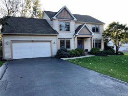 Photo of 275 Curley Drive, Orchard Park, NY 14127 (MLS # B1151309)