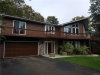 Photo of 6625 Thistle Road, Ellicottville, NY 14731 (MLS # B1151547)