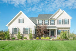 Photo of 18 Airmont Drive, Orchard Park, NY 14127 (MLS # B1153800)