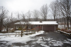 Photo of 6143 Witch Hollow Road, Ellicottville, NY 14731 (MLS # B1160893)