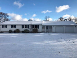 Photo of 4309 Royalton Center Road, Royalton, NY 14067 (MLS # B1161850)