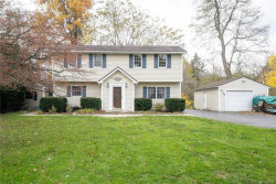 Photo of 6736 Tonawanda Creek Road, Lockport-Town, NY 14094 (MLS # B1163139)