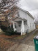 Photo of 97 Dempster Street, Buffalo, NY 14206 (MLS # B1163784)