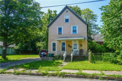 Photo of 807 Willow Avenue, Niagara Falls, NY 14305 (MLS # B1163852)