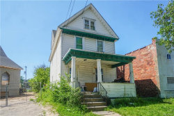 Photo of 1725 Pierce Avenue, Niagara Falls, NY 14301 (MLS # B1163858)