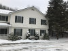 Photo of 6777 Nys Route 242 West, Ellicottville, NY 14731 (MLS # B1163908)