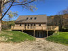 Photo of 6734 Maples Road, Ellicottville, NY 14731 (MLS # B1166288)