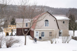 Photo of 6190 Sommerville Valley Road, Ellicottville, NY 14731 (MLS # B1168255)