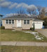 Photo of 196 Imperial Drive, Amherst, NY 14226 (MLS # B1173365)