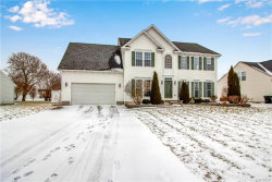 Photo of 79 Old Carriage House Road, Grand Island, NY 14072 (MLS # B1173468)