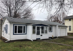 Photo of 136 Gulf Street, Ridgeway, NY 14103 (MLS # B1173952)