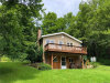 Photo of 5464 Route 242 East, Ellicottville, NY 14731 (MLS # B1176764)