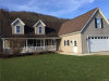 Photo of 11 Elk Creek Drive, Ellicottville, NY 14731 (MLS # B1185089)