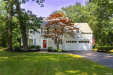 Photo of 5012 Forest Road, Lewiston, NY 14092 (MLS # B1185692)