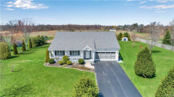 Photo of 13570 Stage Road, Newstead, NY 14001 (MLS # B1187234)
