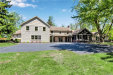 Photo of 5072 Old Goodrich Road, Clarence, NY 14031 (MLS # B1199022)