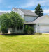 Photo of 4570 Boncrest Drive East, Clarence, NY 14221 (MLS # B1200968)