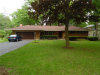 Photo of 5021 Forest Road, Lewiston, NY 14092 (MLS # B1201341)