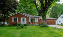Photo of 116 Clair Ave, North Tonawanda, NY 14120 (MLS # B1201808)