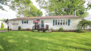 Photo of 364 Oakdale Drive, North Tonawanda, NY 14120 (MLS # B1202371)