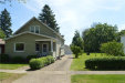 Photo of 175 Zimmerman Street, North Tonawanda, NY 14120 (MLS # B1202403)