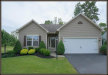 Photo of 192 Dockside Parkway, Amherst, NY 14051 (MLS # B1203057)