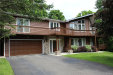 Photo of 6625 Thistle Road, Ellicottville, NY 14731 (MLS # B1203080)