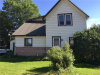 Photo of 6135 Beaver Meadows Road, Ellicottville, NY 14171 (MLS # B1206173)