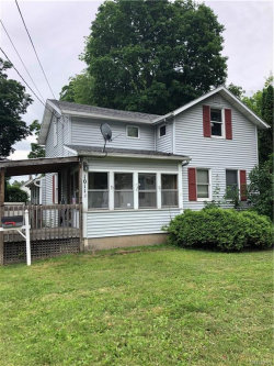 Photo of 1011 Elm Street, Shelby, NY 14103 (MLS # B1206997)