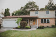 Photo of 6742 Luther St East, Wheatfield, NY 14304 (MLS # B1208858)