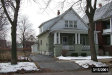 Photo of 2255 Welch Avenue, Niagara Falls, NY 14303 (MLS # B1211151)