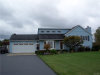 Photo of 10065 Clarence Center Road, Clarence, NY 14031 (MLS # B1232226)