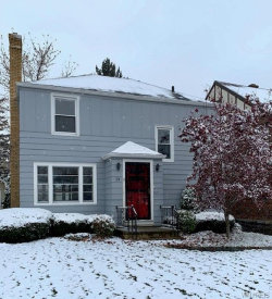Photo of 24 Bissell Dr, Amherst, NY 14226 (MLS # B1237704)
