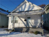 Photo of 2444 La Salle Avenue, Niagara Falls, NY 14301 (MLS # B1243332)