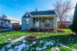 Photo of 443 80th Street, Niagara Falls, NY 14304 (MLS # B1243408)