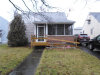 Photo of 680 78th Street, Niagara Falls, NY 14304 (MLS # B1245802)