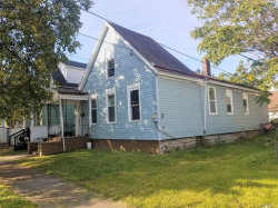 Photo of 970 West Avenue, Buffalo, NY 14213 (MLS # B1246740)