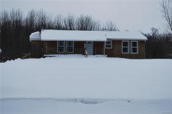 Photo of 6185 Brown Hill Road, Concord, NY 14141 (MLS # B1251900)