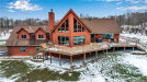 Photo of 7054 High Meadows Rd, Ellicottville, NY 14731 (MLS # B1261387)