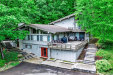 Photo of 6717 Upper Road, Ellicottville, NY 14731 (MLS # B1273803)