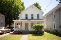 Photo of 607 West Henley Street, Olean-City, NY 14760 (MLS # B1276558)