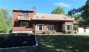 Photo of 8806 Tonawanda Creek Road, Clarence, NY 14032 (MLS # B1291719)