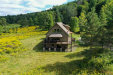 Photo of 7061 Mill Valley Lot #18 Road, Ellicottville, NY 14729 (MLS # B1295043)