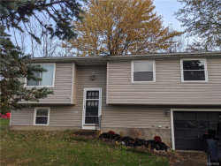 Photo of 6885 Chaffee Court, Evans, NY 14047 (MLS # B1303140)