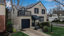 Photo of 278 Kings Highway, Amherst, NY 14226 (MLS # B1309678)