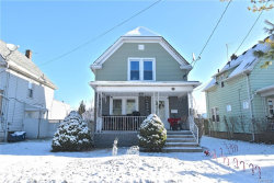 Photo of 543 29th Street, Niagara Falls, NY 14301 (MLS # B1312281)