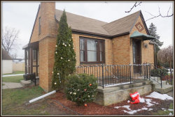 Photo of 77 Grand Boulevard, Cheektowaga, NY 14225 (MLS # B1315323)