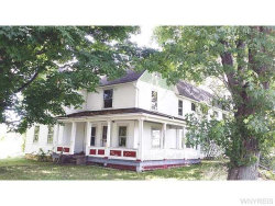 Photo of 1595 Kendall Road, Kendall, NY 14476 (MLS # B457338)