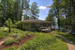 Photo of 333 Cottonwood Lane, Owasco, NY 13021 (MLS # R1025130)