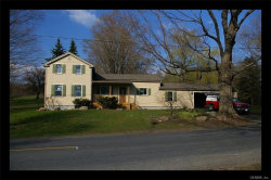 Photo of 3610 Oak Hill Road, Niles, NY 13118 (MLS # R1027871)